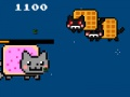 Nyancat Shooter