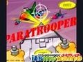 paratrooper Attack
